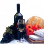 mediterranean-diet-nutrition